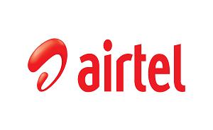 Airtel-300x184