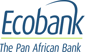 Ecobank_300by184