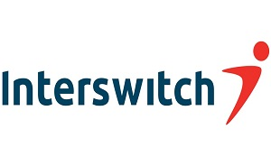 Interswitch_300x184
