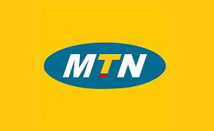 MTN_Logo 300x184