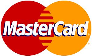MasterCard 300x184