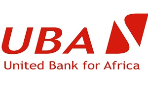 UBA-Logo 300x184