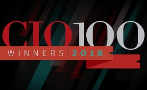 cio-100 small
