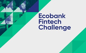 ecobank-fintech cahllenge 300x184