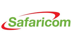 safaricom 300x184
